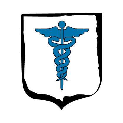 coat of arms essay